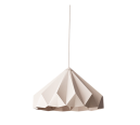 Lampa SimpleX